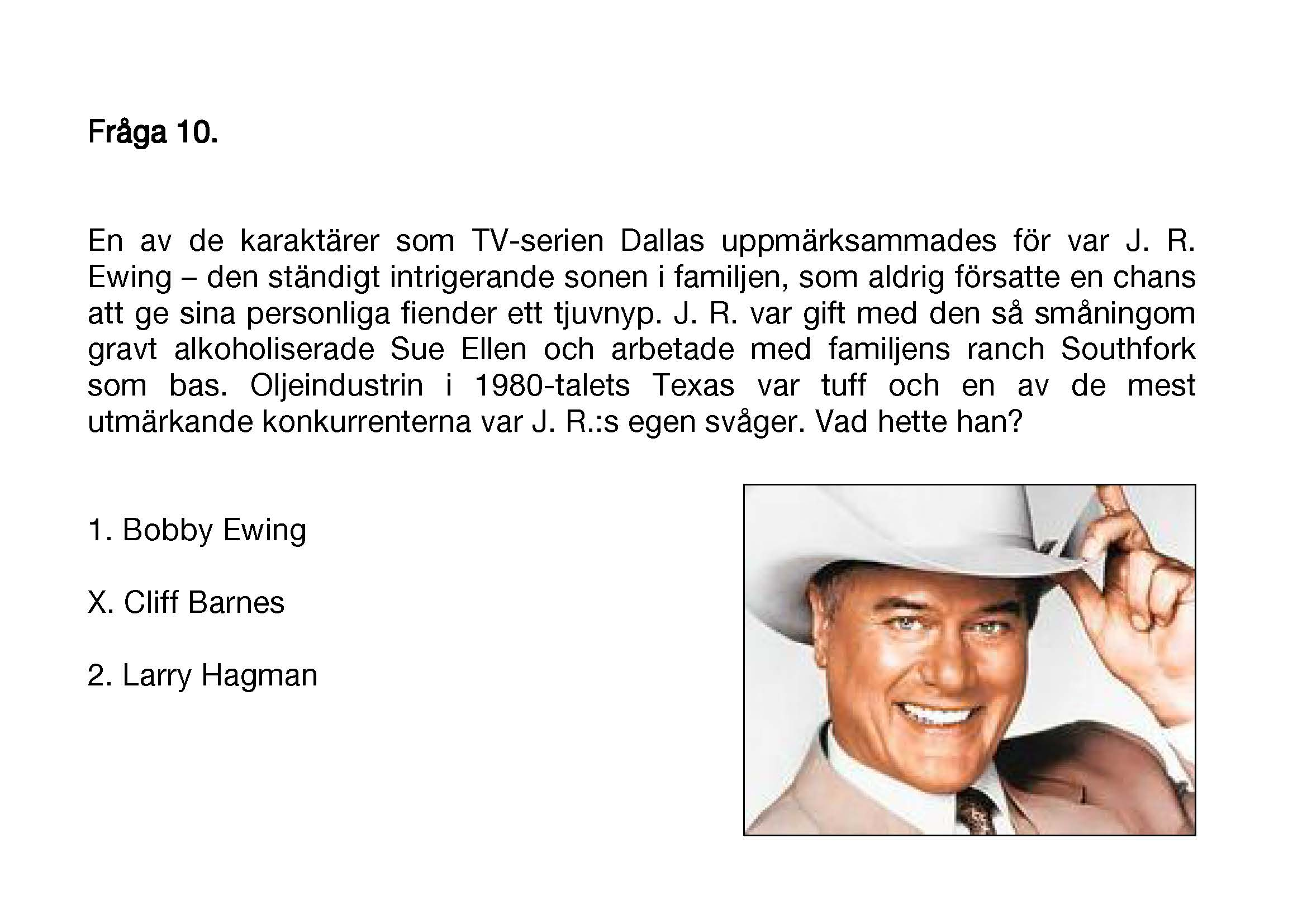 1980-talet_Page_11